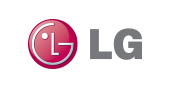 Partner - LG