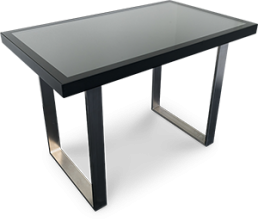 atracTouch 55'' 4K - Table