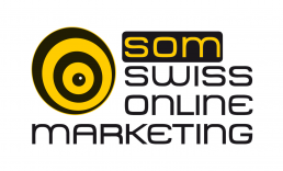 SOM - Swiss Online Marketing