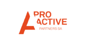 Proactive partners