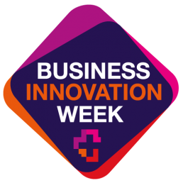 Business Innovation Week Switzerland in 2019