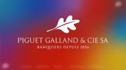 Banque Piguet-Galland