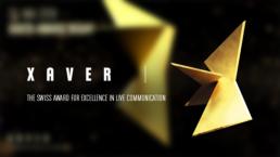 Xaver Award Atracsys Interactive