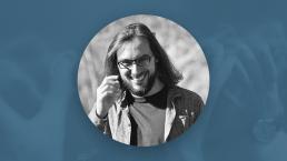 Gaetan Cretton Atracsys Interactive
