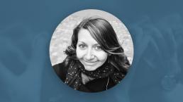 Zoé Dubois Atracsys Interactive