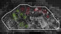 Cobalt Project Atracsys Interactive
