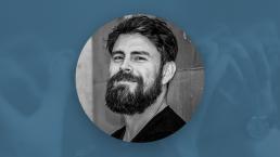Paolo Mira Atracsys Interactive