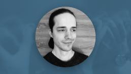 Stephen Neithardt Atracsys Interactive