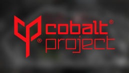 Cobalt Project Atracsys Interactive