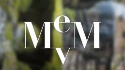 MEVM Museo etnografico della Valle di Muggio PopupExperience Atracsys Interactive