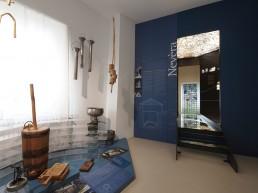 MEVM Museo etnografico della Valle di Muggio Atracsys Interactive