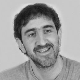 Silvio Bindella MEVM Atracsys Interactive