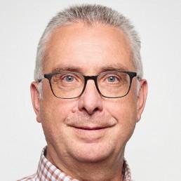 Thomas Schärer Opera AG