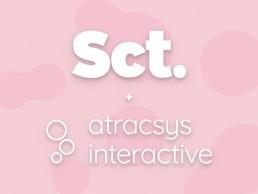 La Société Secrète LSS Atracsys Interactive