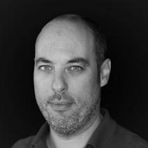 Loic Baboulaz ARTMYN Atracsys Interactive