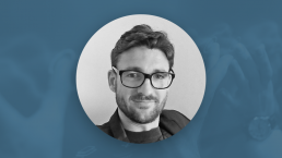 David Bugat Atracsys Interactive